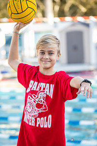 2021_ms_water_polo-13