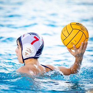 2021_ms_water_polo-40
