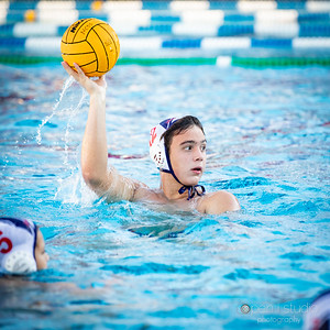 2021_ms_water_polo-32