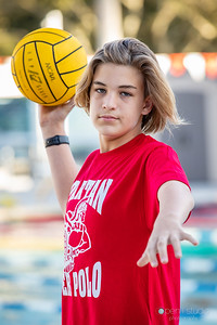 2021_ms_water_polo-17