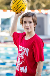 2021_ms_water_polo-1