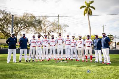 2021_v_baseball-28