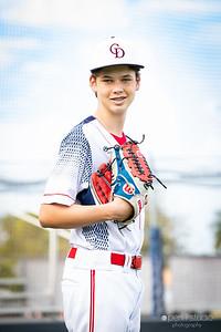 2021_v_baseball-14