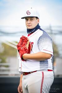 2021_v_baseball-3