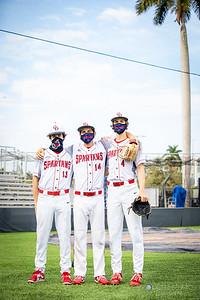2021_v_baseball-22