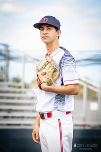 2021_v_baseball-11