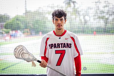 2021_v_b_lacrosse-9