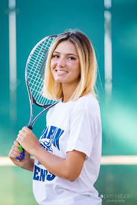 2021_v_tennis-13