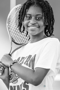 2021_v_tennis-27
