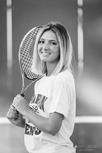 2021_v_tennis-13-2