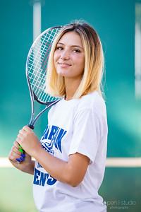 2021_v_tennis-12