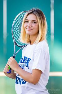 2021_v_tennis-14