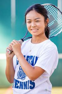 2021_v_tennis-19