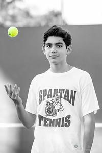 2021_v_tennis-4