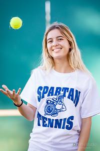 2021_v_tennis-16