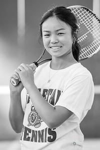 2021_v_tennis-19-2