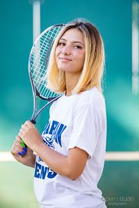 2021_v_tennis-11