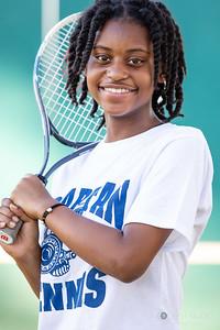 2021_v_tennis-28