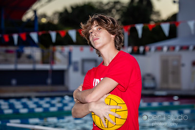 2021_v_water_polo-21