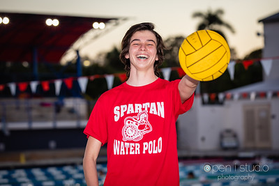 2021_v_water_polo-11