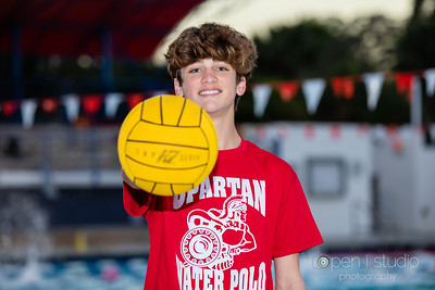 2021_v_water_polo-13