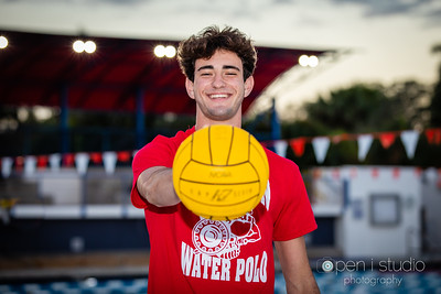2021_v_water_polo-2