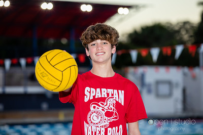 2021_v_water_polo-14