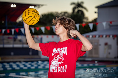 2021_v_water_polo-22