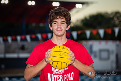 2021_v_water_polo-9