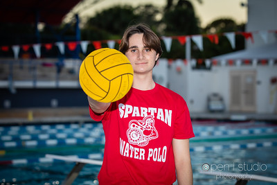 2021_v_water_polo-5