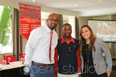 20140528_20140528_girls_bball_ring_ceremony_0030