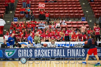 20140218_20140218_girls_basketball_state_champs_win_0082