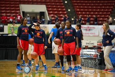 20140218_20140218_girls_basketball_state_champs_win_0032