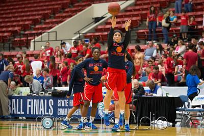 20140218_20140218_girls_basketball_state_champs_win_0052