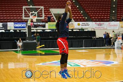 20140218_20140218_girls_basketball_state_champs_win_0100