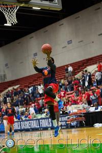 20140218_20140218_girls_basketball_state_champs_win_0019