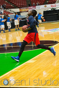 20140218_20140218_girls_basketball_state_champs_win_0018