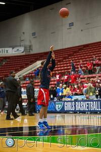 20140218_20140218_girls_basketball_state_champs_win_0098