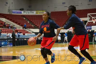 20140218_20140218_girls_basketball_state_champs_win_0059