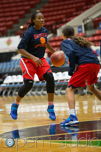 20140218_20140218_girls_basketball_state_champs_win_0092