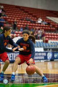 20140218_20140218_girls_basketball_state_champs_win_0063
