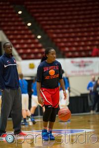 20140218_20140218_girls_basketball_state_champs_win_0088