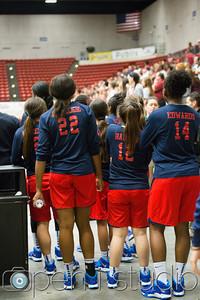 20140218_20140218_girls_basketball_state_champs_win_0007