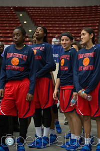 20140218_20140218_girls_basketball_state_champs_win_0004