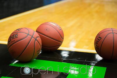 20140218_20140218_girls_basketball_state_champs_win_0050