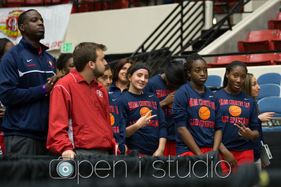 20140218_20140218_girls_basketball_state_champs_win_0013