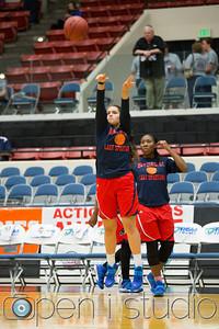 20140218_20140218_girls_basketball_state_champs_win_0053
