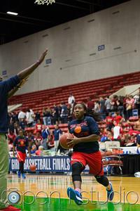20140218_20140218_girls_basketball_state_champs_win_0035