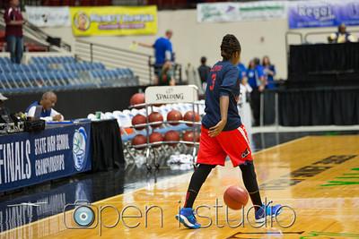 20140218_20140218_girls_basketball_state_champs_win_0015
