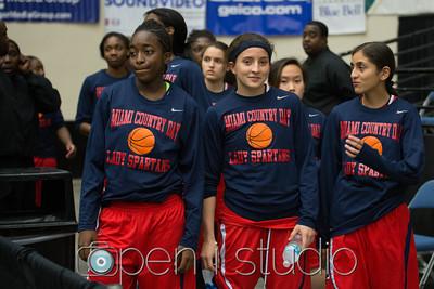 20140218_20140218_girls_basketball_state_champs_win_0003